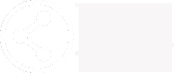 The Social Traffic