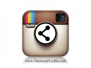 Buy Instagram Likes And Get More Instagram Likes